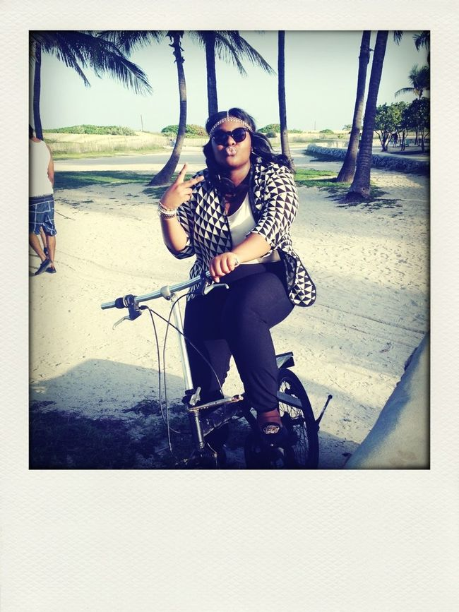 DOPE Miao Bike Life Live Fast Die Young Bad Girls Do It Well