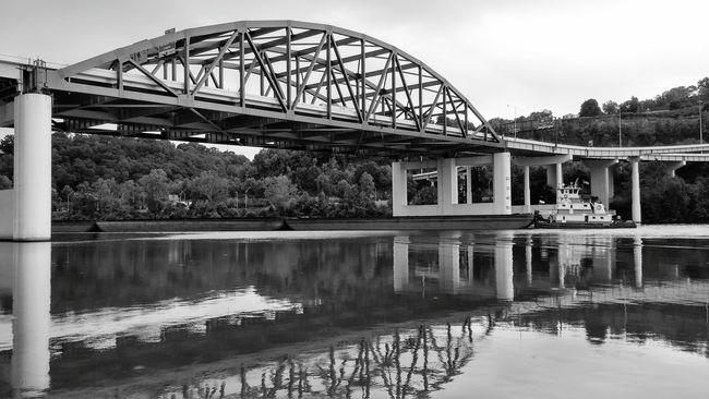 Charleston West Virginia