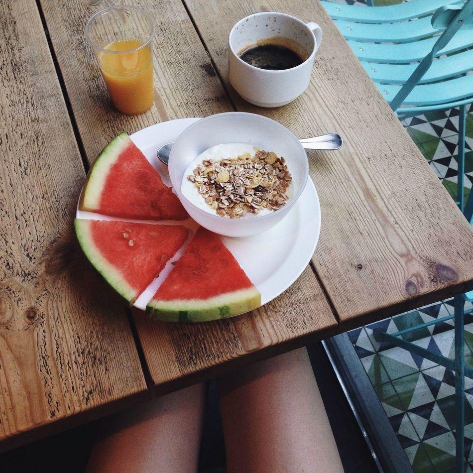 Beautiful stock photos of breakfast, Barcelona, Bowl, Breakfast, Breakfast Cereal