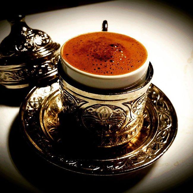 Sivas Turk Kahvesi Fincan Tat Kirk Yil Hatir