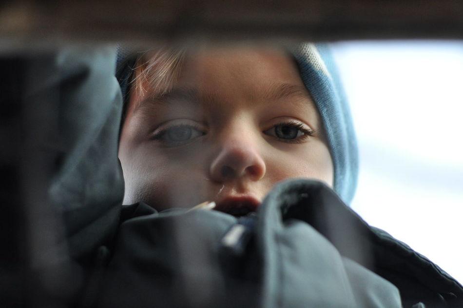 Beautiful stock photos of cute, Boys, Caucasian Ethnicity, Childhood, Close-Up