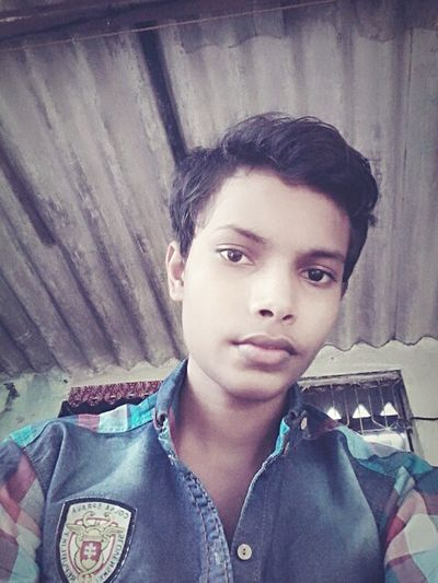 I M Aakib First Eyeem Photo