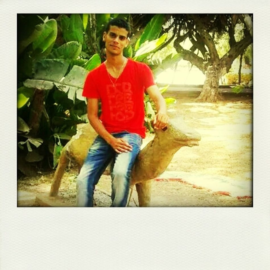 Isssam
