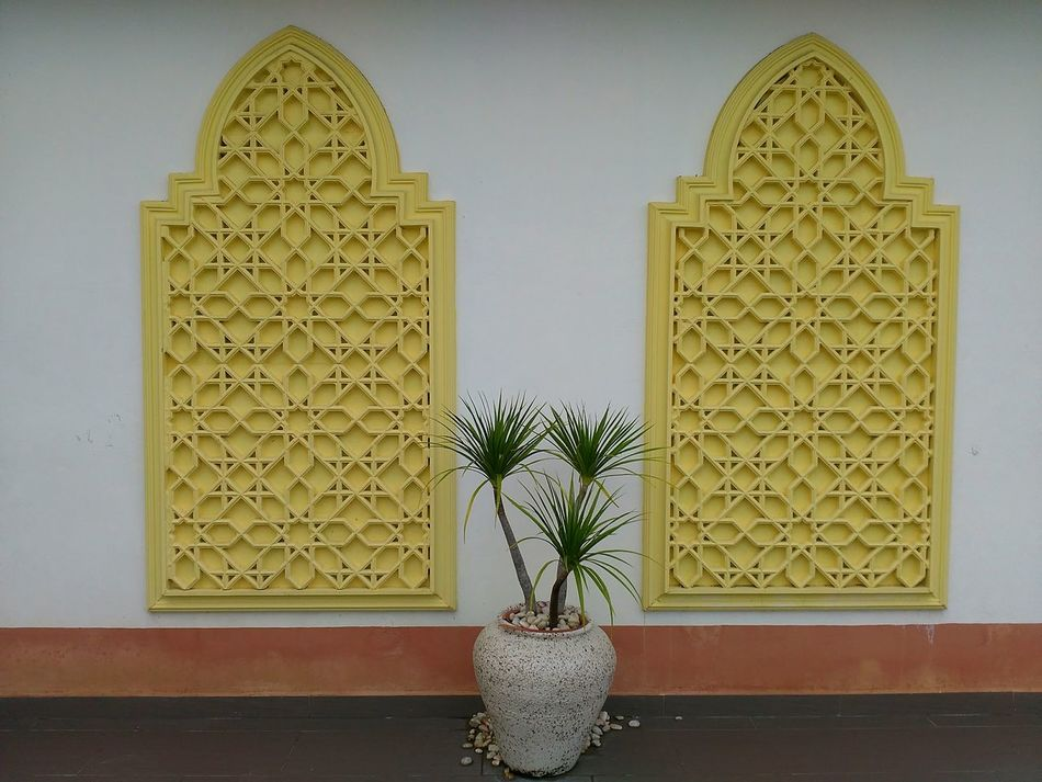 Archival Indoors  No People Day Selling On The Street Streert Interior Design Design Muslim Art outdoor