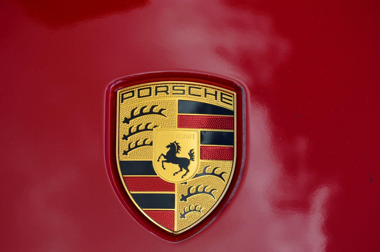 Porsche Homesteadspeedway Miami Popular Photos Nikon D3200 PWRS No Filter Racecar