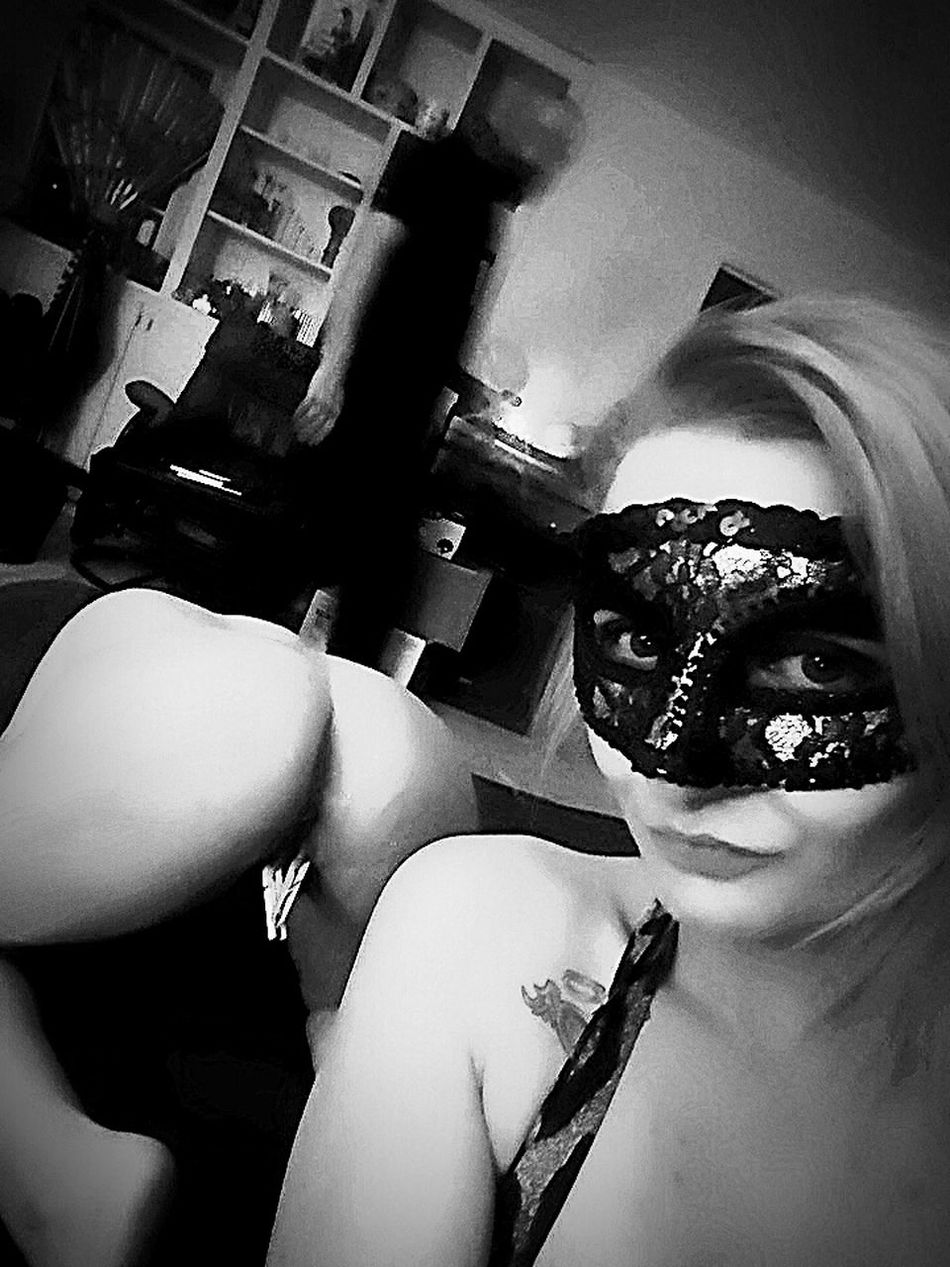 Real People Lifestyles Bondage. Bdsmlifestyle Spanking Sexygirl Adults Only Adult Crop Whip