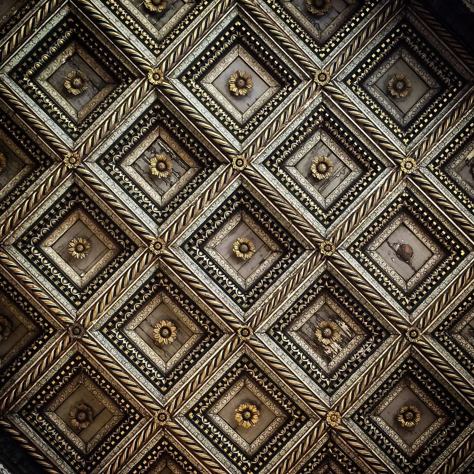 Beautiful stock photos of texture, Architectural Feature, Architecture, Backgrounds, Ceiling