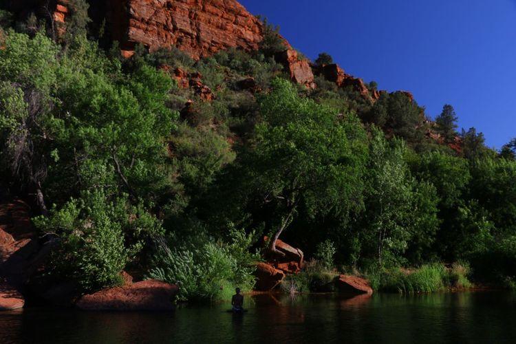 Arizona, United States orange rocks First Eyeem Photo