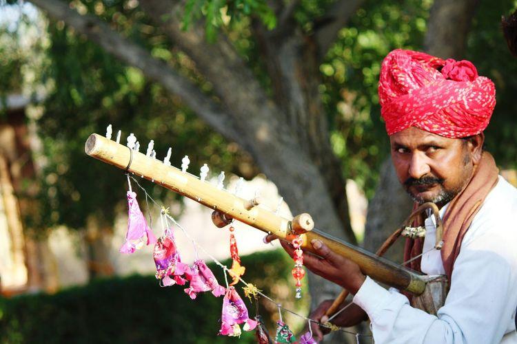 Colors Of Carnival Jodhpur India Jaswant_thada _rajasthan Republic Day 26 January Hello World Colorful Rajasthan Incredible India