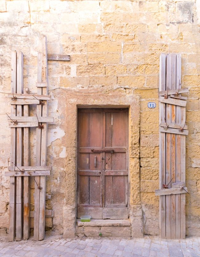 Europe Italy Lecce Travel Travel Photography Doors City Italian EyeEm Best Shots EyeEm Gallery EyeEmBestPics EyeEm Popular Photos Traveling