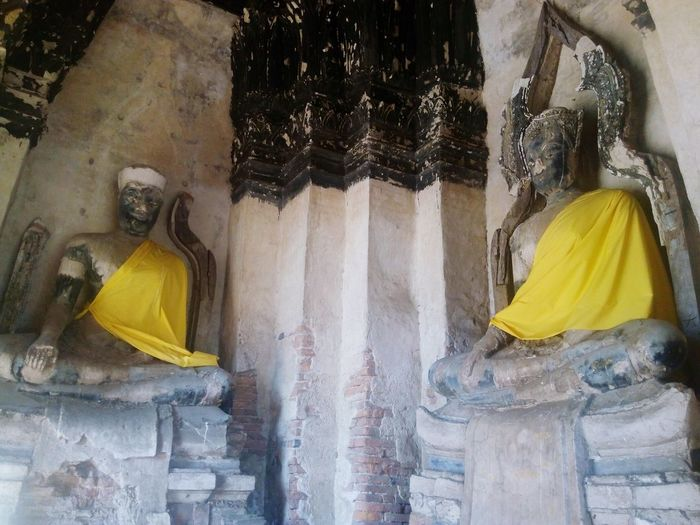 EyeEm Selects Buddha Religious Architecture Culture