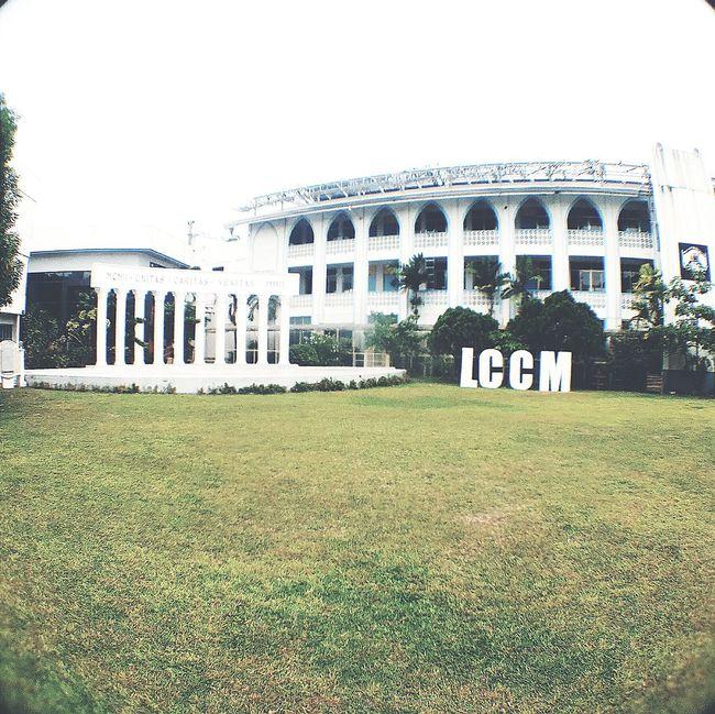 LCCM 💙 Blueroyals Blue Blueandwhite Taking Photos OpenEdit