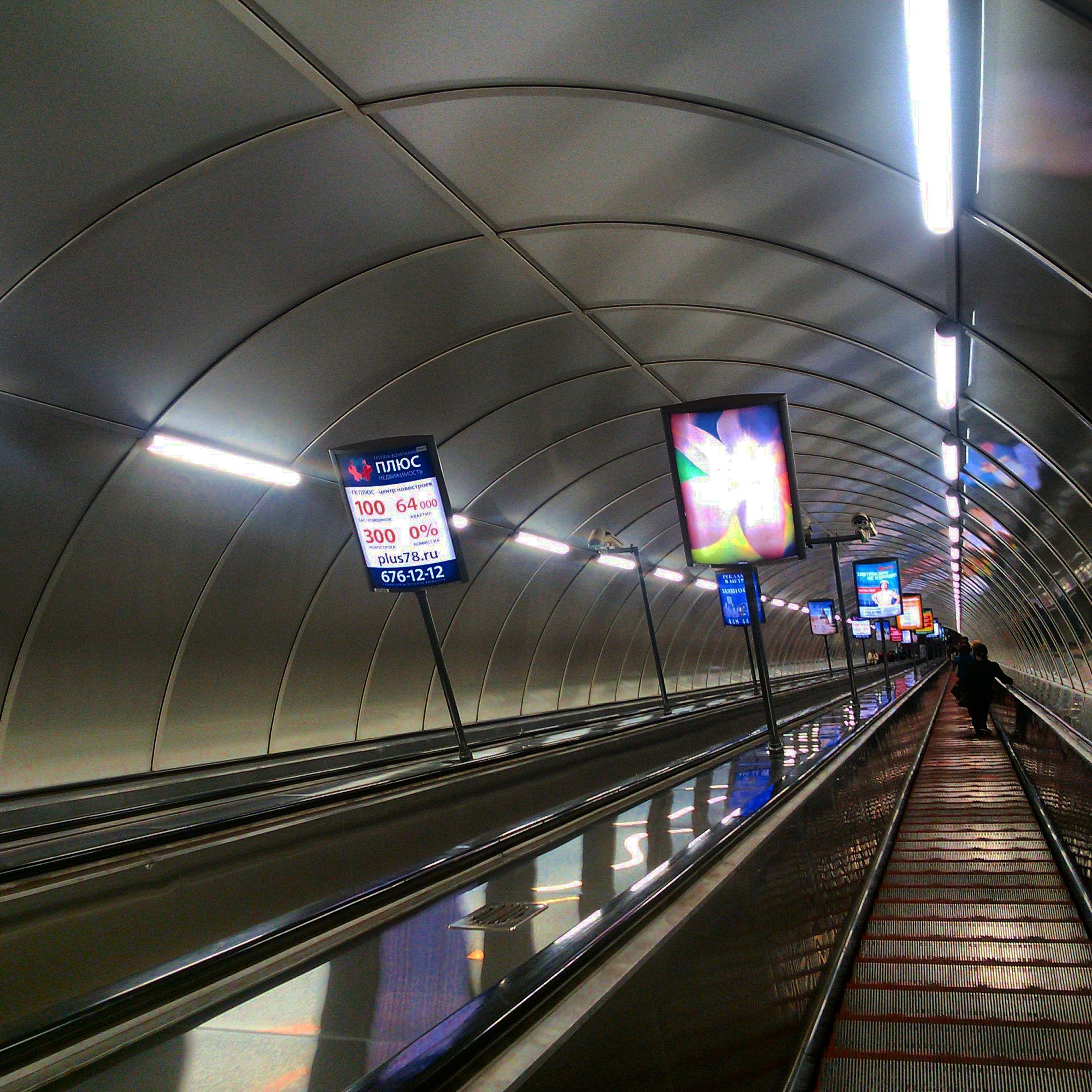 illuminated, transportation, night, no people, indoors