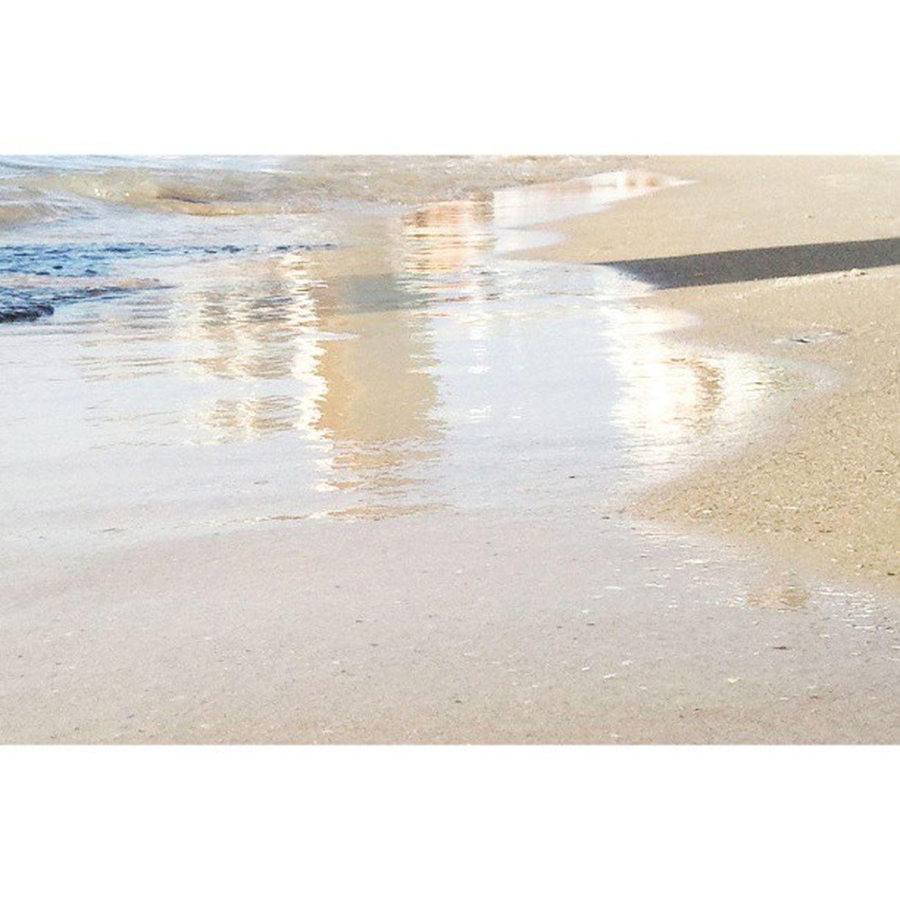 Seashore Beach Bestnatureshots Bestofisrael igminimal ig_israel igersisrael il_instagram pic_israel picoftheday hapitria hot_shotz momentsinthesun ig_photoisrael ig_funinthesun photo_religion keepitsimple gf_israel gf_tlv telavivoftheday insta_israel insta_global instagood