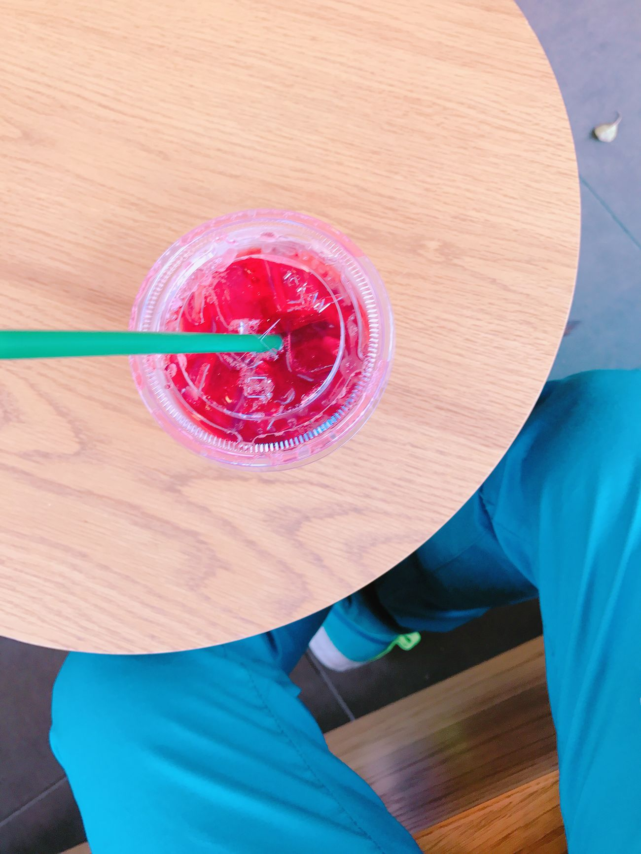 Sparkling🍹✨ Lifestyles Starbucks Cafe Photooftheday Food And Drink Taking Photos Iphonephotography Photo Photography Japan