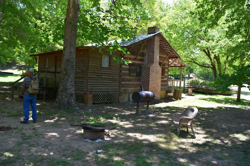 Brierfield State Park Alabama Alabama Alabama Parks Built Structure Cabbin Day Lifestyles Nature Old Cabin Outdoors Park Having Fun Hiking Adventures Brierfield State Park Brierfield, Al Brierfield Ironworks Historical State Park Hiking❤ Alabama Outdoors Outdoor Alabama