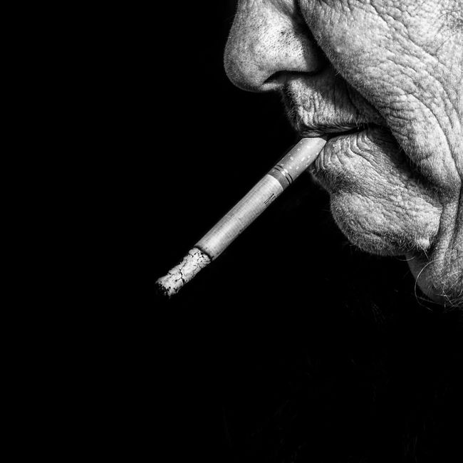 Anonymous portrait... Blackandwhite Streetphotography Bw_collection B&W Portrait EyeEmbnw My Best Photo 2015 The Human Condition EyeEm Best Shots Streetphoto_bw Portrait Street Portrait The Portraitist - 2015 EyeEm Awards Bw_portraits EyeEm Best Shots - Black + White RePicture Ageing