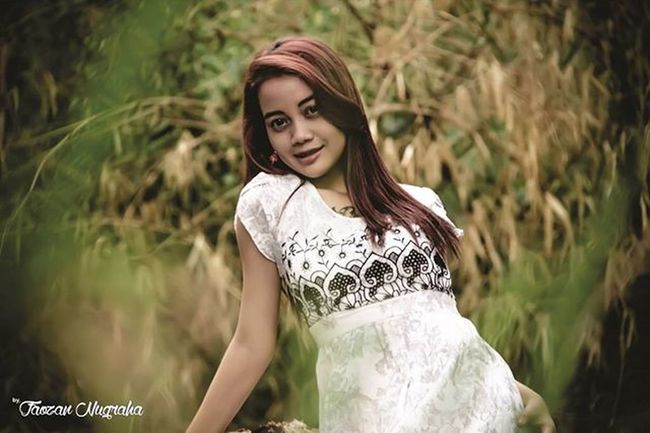Cirebonphotographyforum Photographer Photographyindonesia Photomodel Moodmodel Potrait