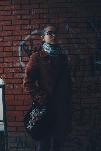 Portrait Girl EyeEmBestPics EyeEm Best Shots Photographer Week On Eyeem Photooftheday One Person Canon300d Women Around The World