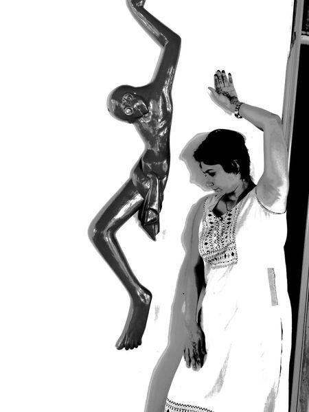 Gandhi Gandhiji Mahatma Gandhi SabarmatiRiverFront Gandhinagar Mahatma Mahatmagandhi Follower Followers Follow Followforfollow Follow4follow Followme Following Following The Path... Followback Follow #f4f #followme #TagsForLikes #TFLers #followforfollow #follow4follow #teamfollowback #followher #followbackteam #followh Following The Right Direction! Followhim Truth Freedom Of Expression Freedom Path TruthIsBeauty Photographic Art 🌷 TruthIsBeauty 💯