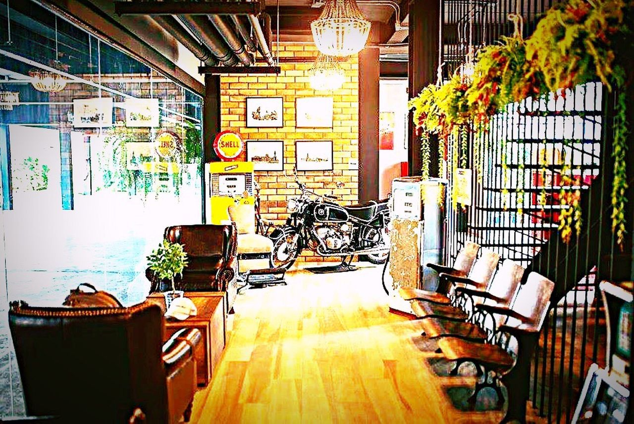 Sleepbox s Sukhumvit 22 Hotel Lobby Decoration Design Interior