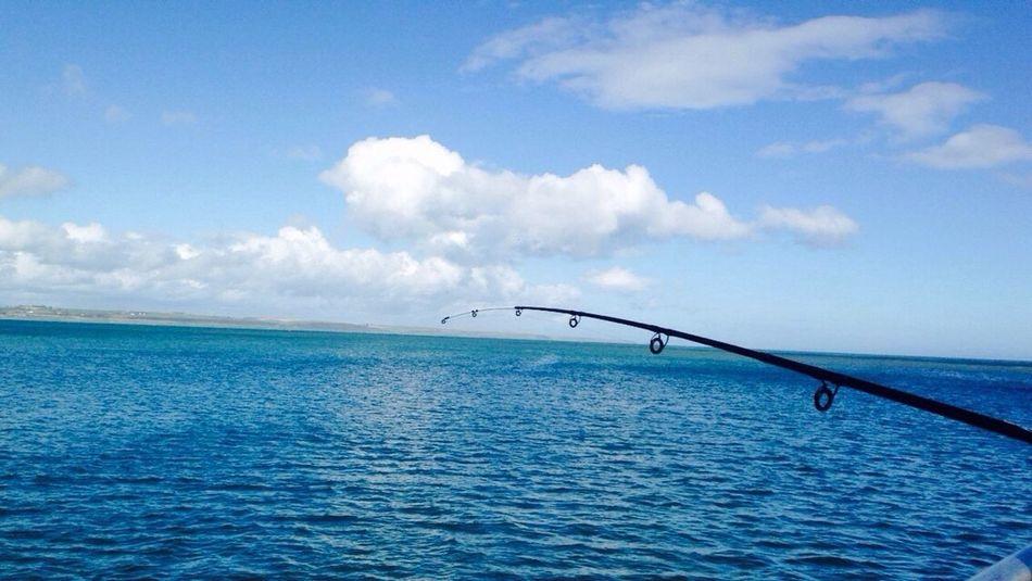 Ballycotton Fisherman Fisherwoman Longdays Longchats Cherish