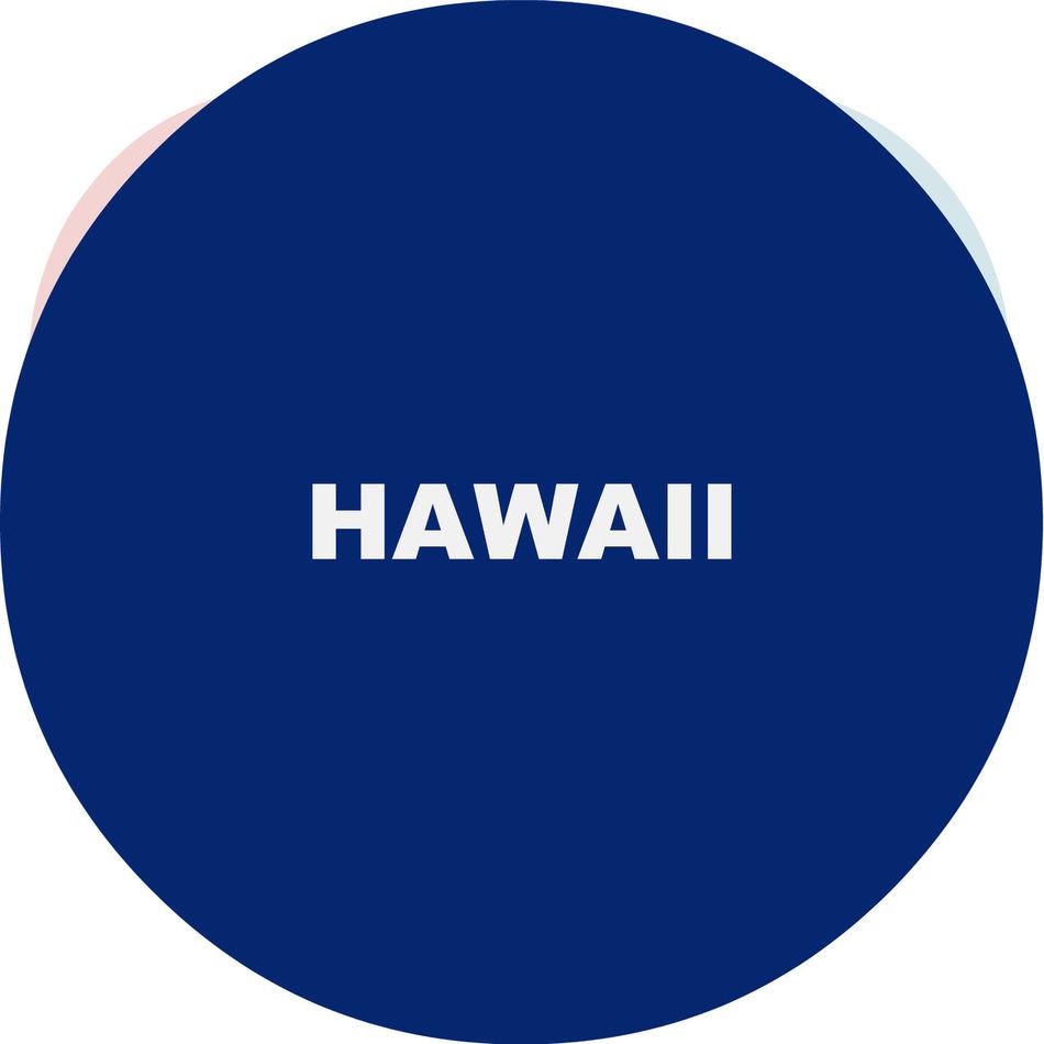 Hawaiidiscover Eyeem