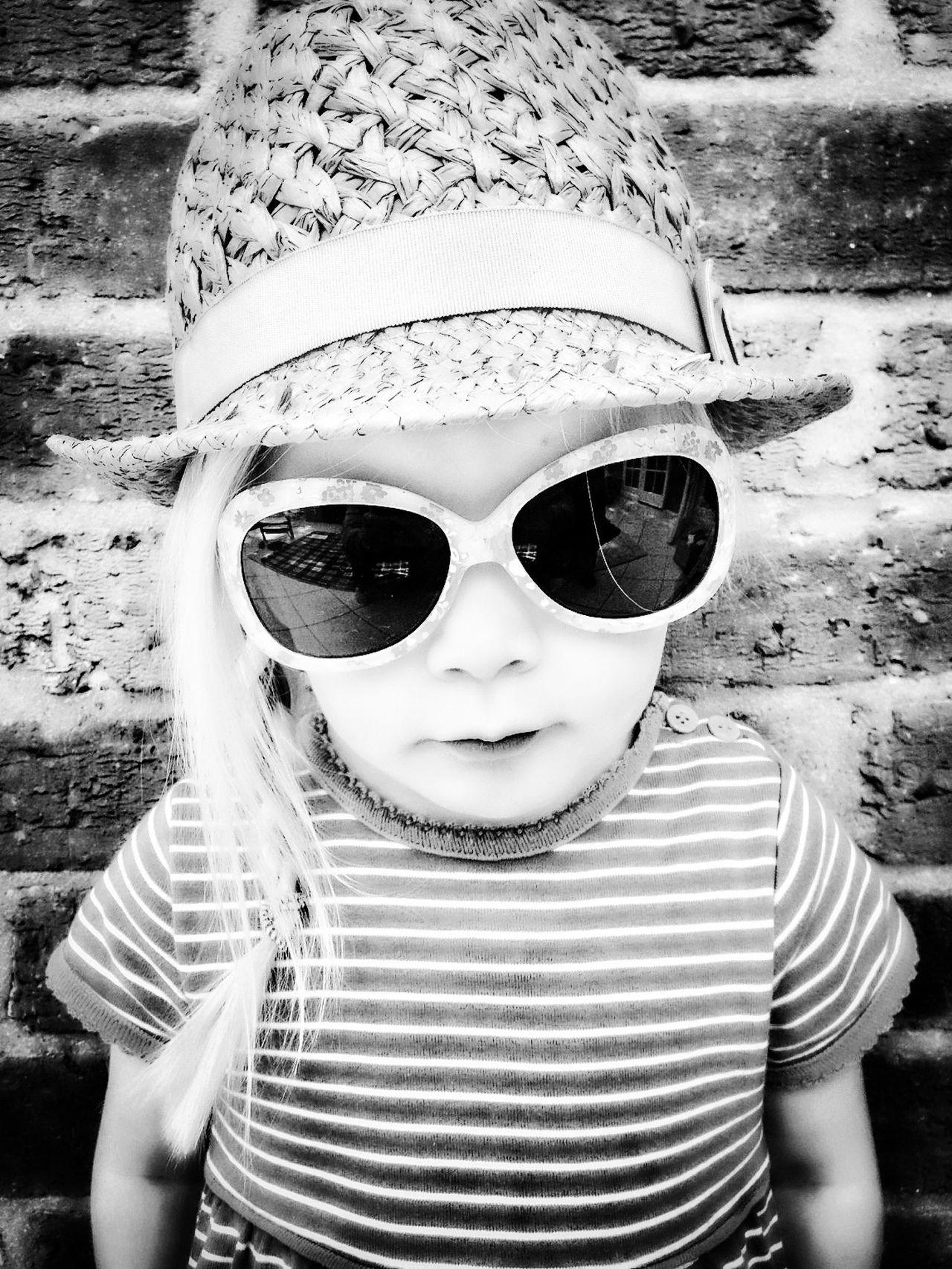 Beautiful stock photos of sun, Blonde Hair, Childhood, Close-Up, Day