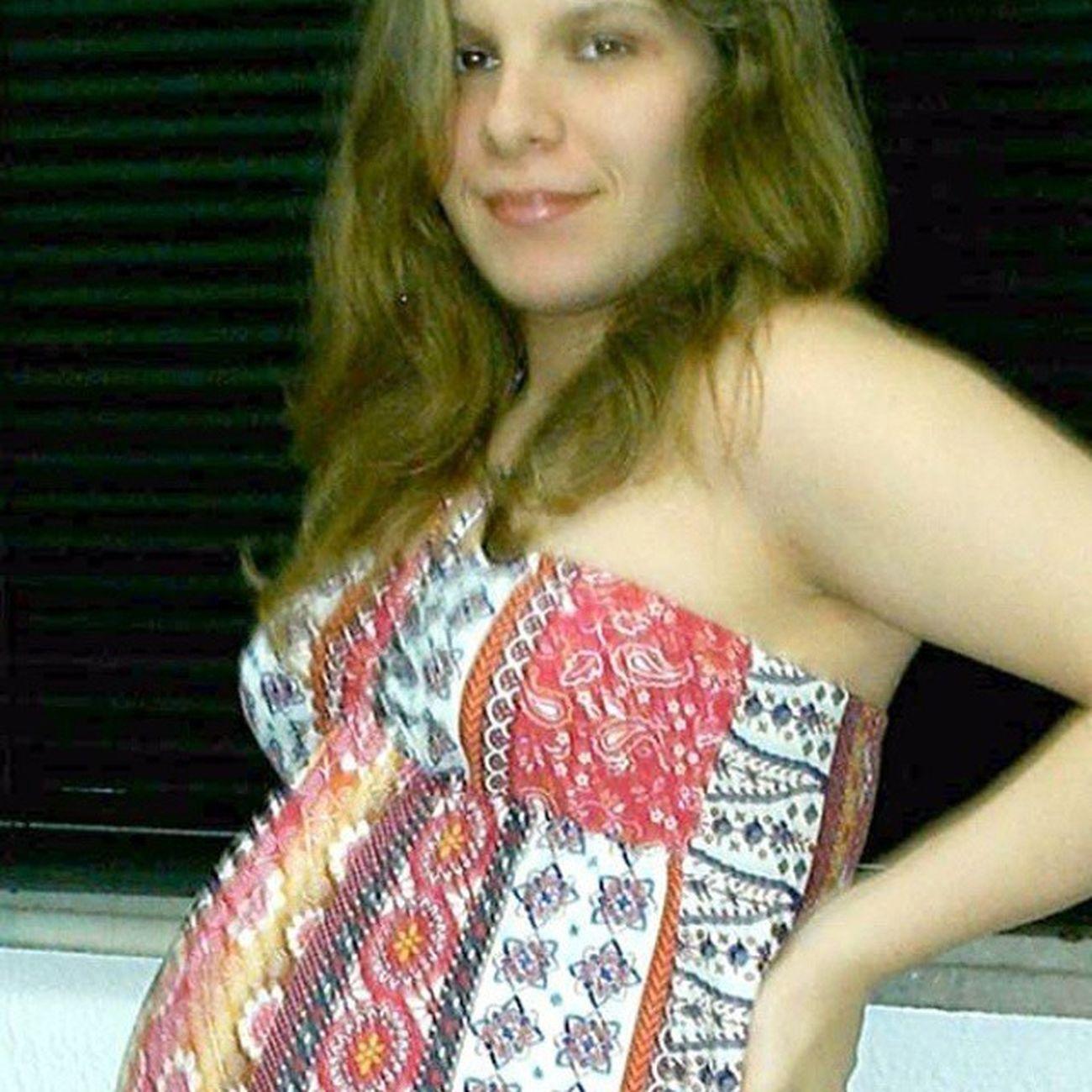 Desafio da Campanha contra o aborto q ta rolando no Facebook Eu Grávida  do meu @nicolas.jogos.8 em 2006 💙👶🍼💕