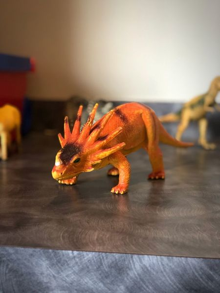 🦖🦕 Outdoor Outdoors Inside Toys Close-up Nopeople Kids Dinosaur Indoors  Focus On Foreground Toy Animal Themes Reptile One Animal Close-up No People Day