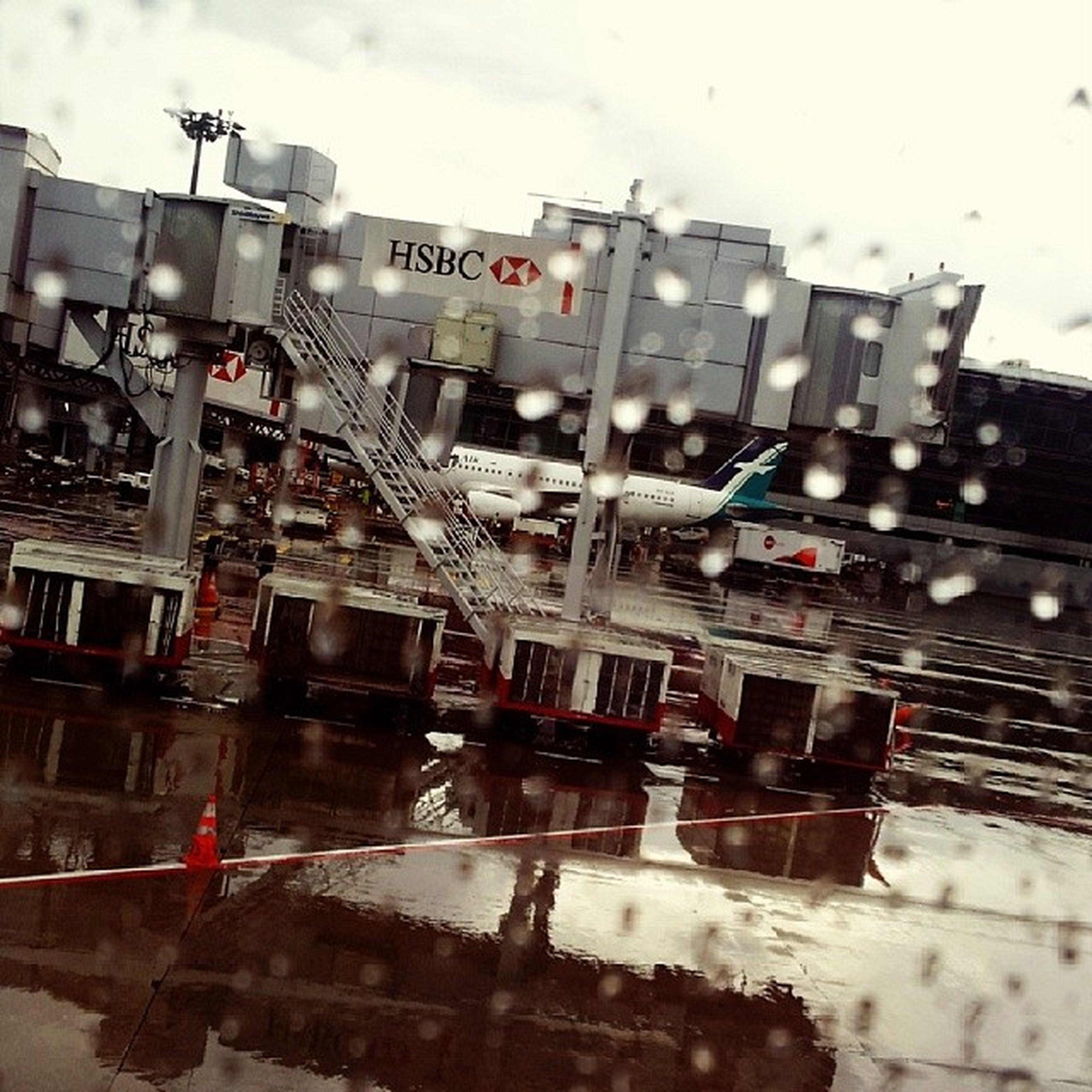 Fly me to Singapore Changiairport Instaplausairport @aplausmagazine