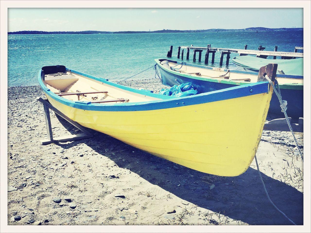 A yesteryear race Nautical Vessel Transportation Mode Of Transport Best Of EyeEm Sea Best EyeEm Shot AMPt_community NEM Mood Boating