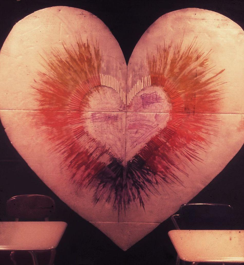 All You Need Is... ObsessiveEdits Heart ArtWork Not Mine CorazonYaTeTengo💞 MiAlmaExplota Little Love Corazoncito