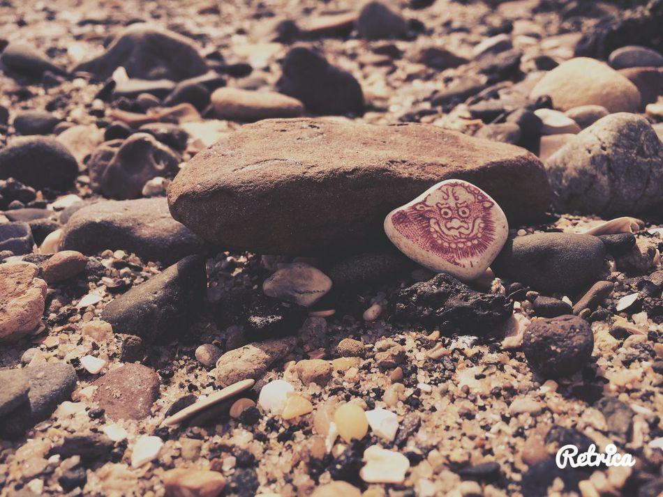 Beachphotography Beachlife Beachfront Sea Seaside Seaphotography Seapottery Seaglass Seaglass Art Beachfind