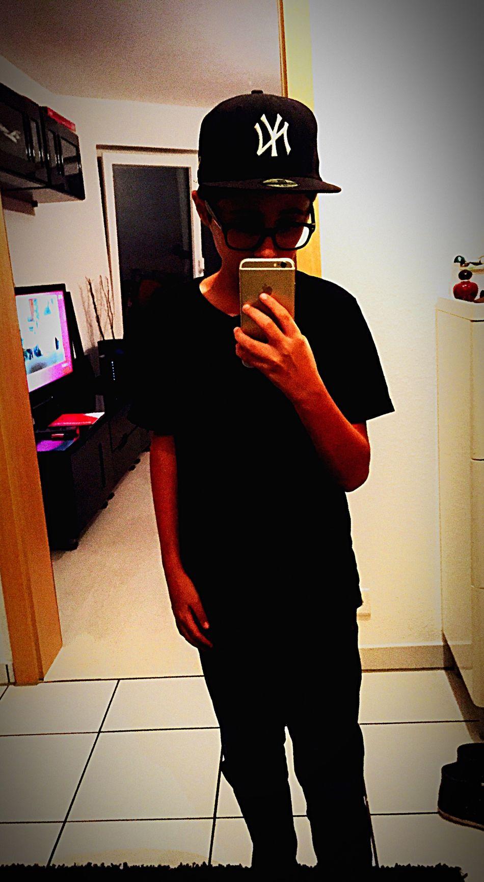 🍕 ✖ First Eyeem Photo