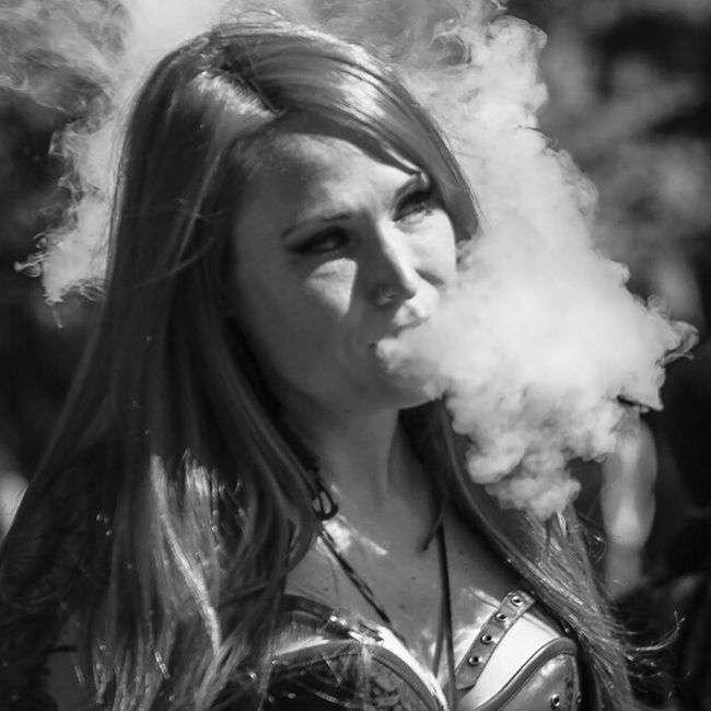 Vapes Vapestagram Vapeporn VapeLife EyeEmTexas People Of EyeEm Taking Photos Renaissance Festival Sherwood Forest Sherwood Forest Faire Peoplephotography