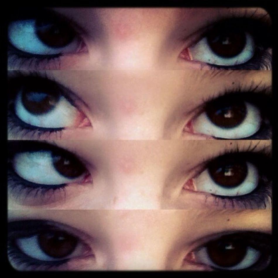 My Eyes(: