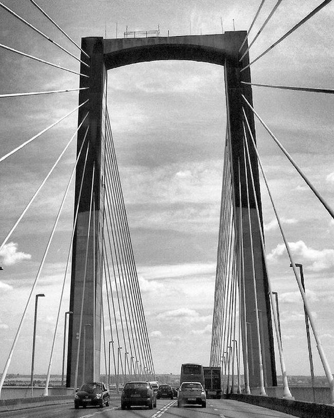 Puente del Centenario. Sevilla Ok_sevilla Estaes_sevilla  Asiesandalucia Andaluciaviva Andalucia_monumental IG_andalucia Monumentalspain Love_bnw Loves_bridges Total_bridges Every_bridge Best2gram Descubriendoigers Bnw Be_one_bridges Bridges_aroundtheworld Bridges_of_our_world Road_lovers Turismoeuropa