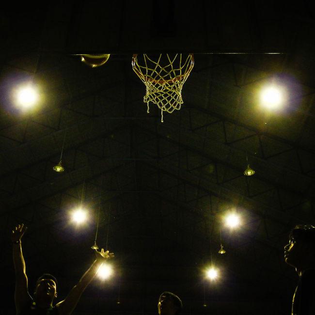 Art Gallery Art Basketball Basket Eyeem Basket Photography Photoshoot EyeEm Best Shots EyeEm Gallery EyeEm Nature Lover EyeEm Indonesia Eyemmakassar