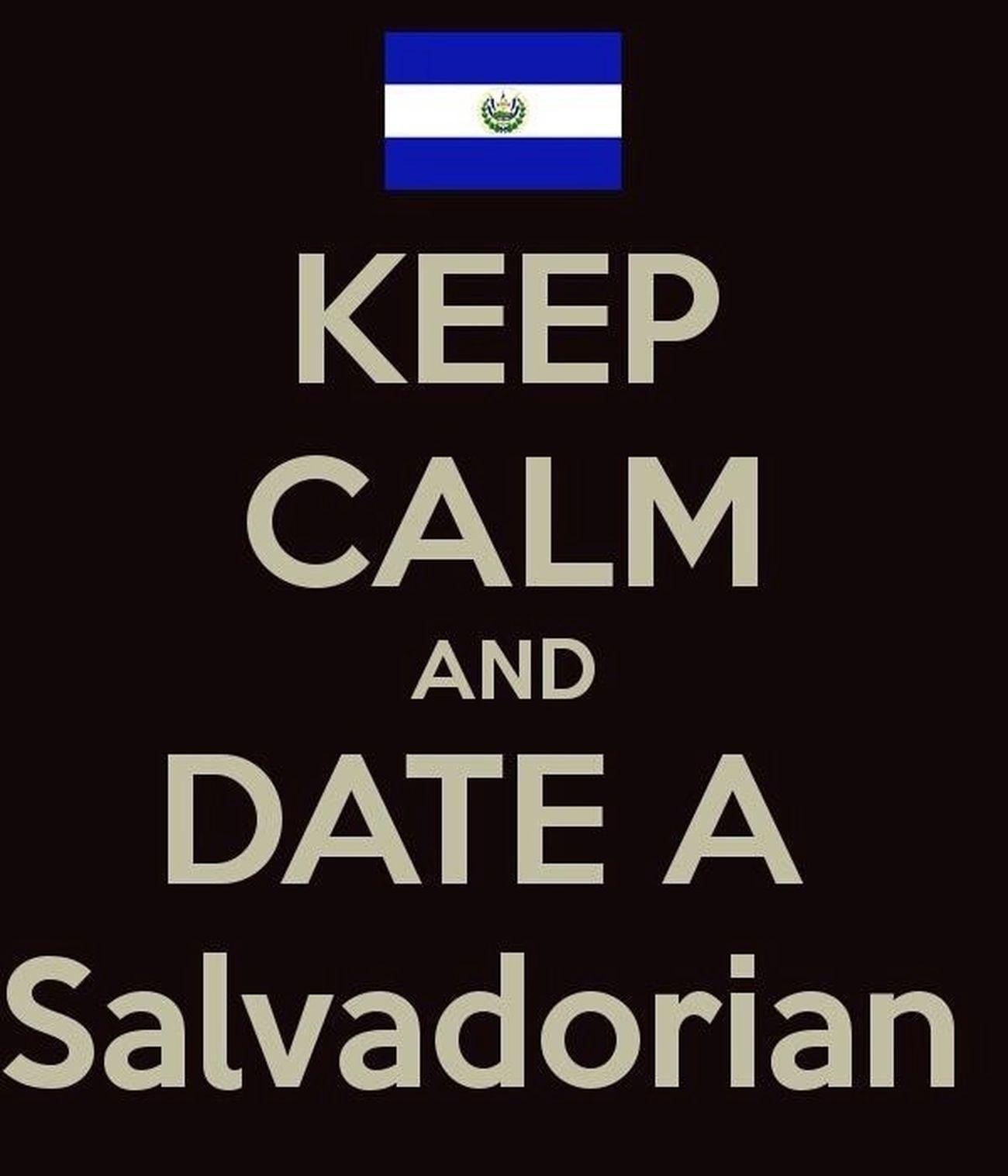 Salvadorian