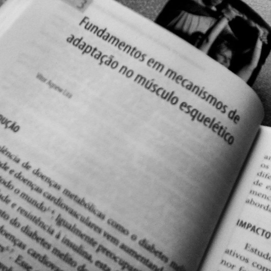 Domingo. Dia mundial da leitura na rede. EducacaoFisica Fisiologia Pollock Lêr Rede Balanço Domingão Domingar