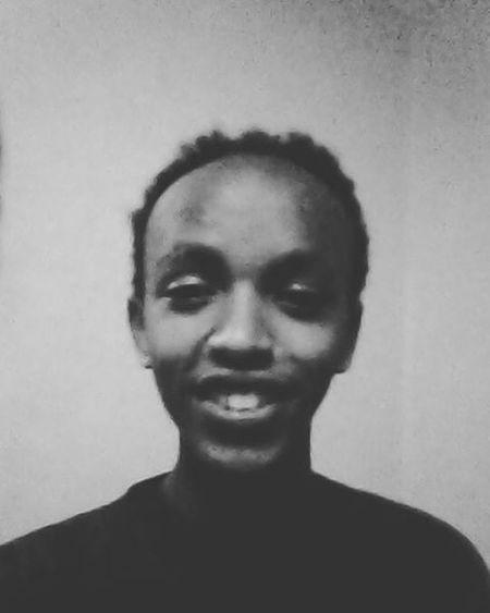 Follow my private account and like my pics, please,, <_> Me Followme @natnael__ @natnael__ Blackandwhite Selfie