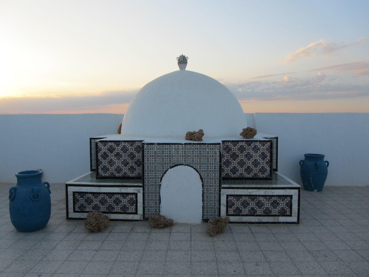 Sky Sightseing Vacation Time Daytime No People Where To Go Enyoy The Moment Tunisia Ceramic Art Travel Aroundtheworld Desert Rose EyeEmNewHere