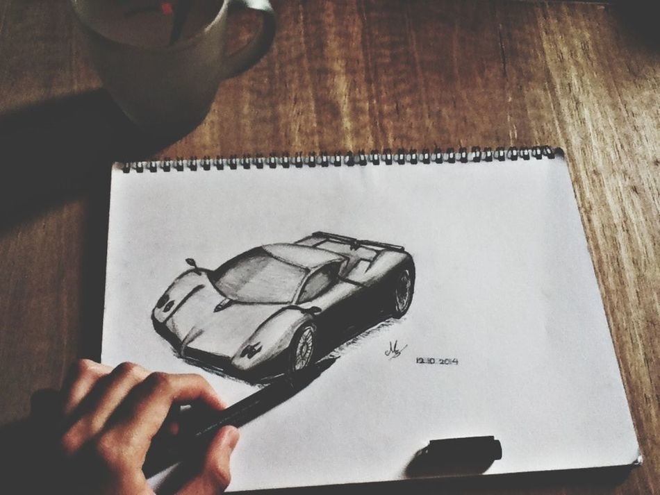 Beautiful stock photos of drawings, Art, Book, Car, Concepts & Topics