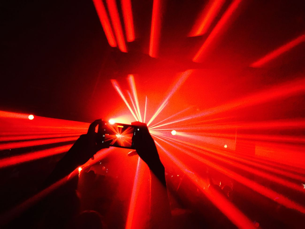 Eric Prydz raging in San Diego 👍✅ Check This Out Party Music Electronic Music Shots Enjoying Life Authentic Moments The Five Senses Getting Inspired Moments Hello World