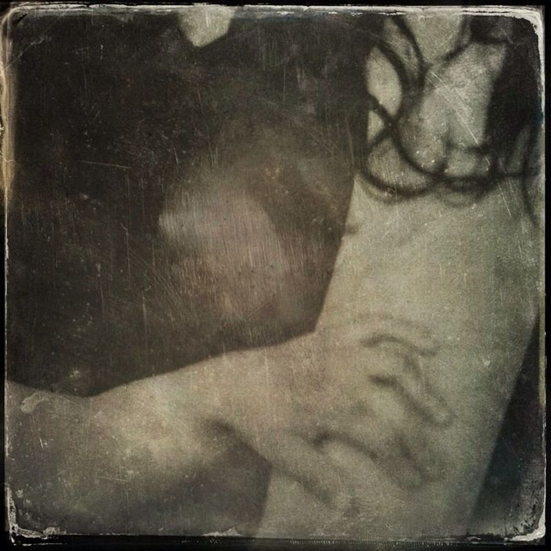 AMPt - LOVE by histoiredelph