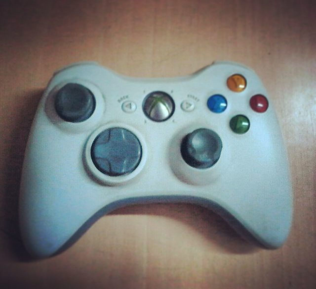 Xbox360 Controller Gamer Gaming Xbox Lifeisgood Herewego Microsoft Lovely Lovelyday Nerd Accessory Gadget Xboxgaming Life India Gaminglife Karnataka Southindia Geek Gamers