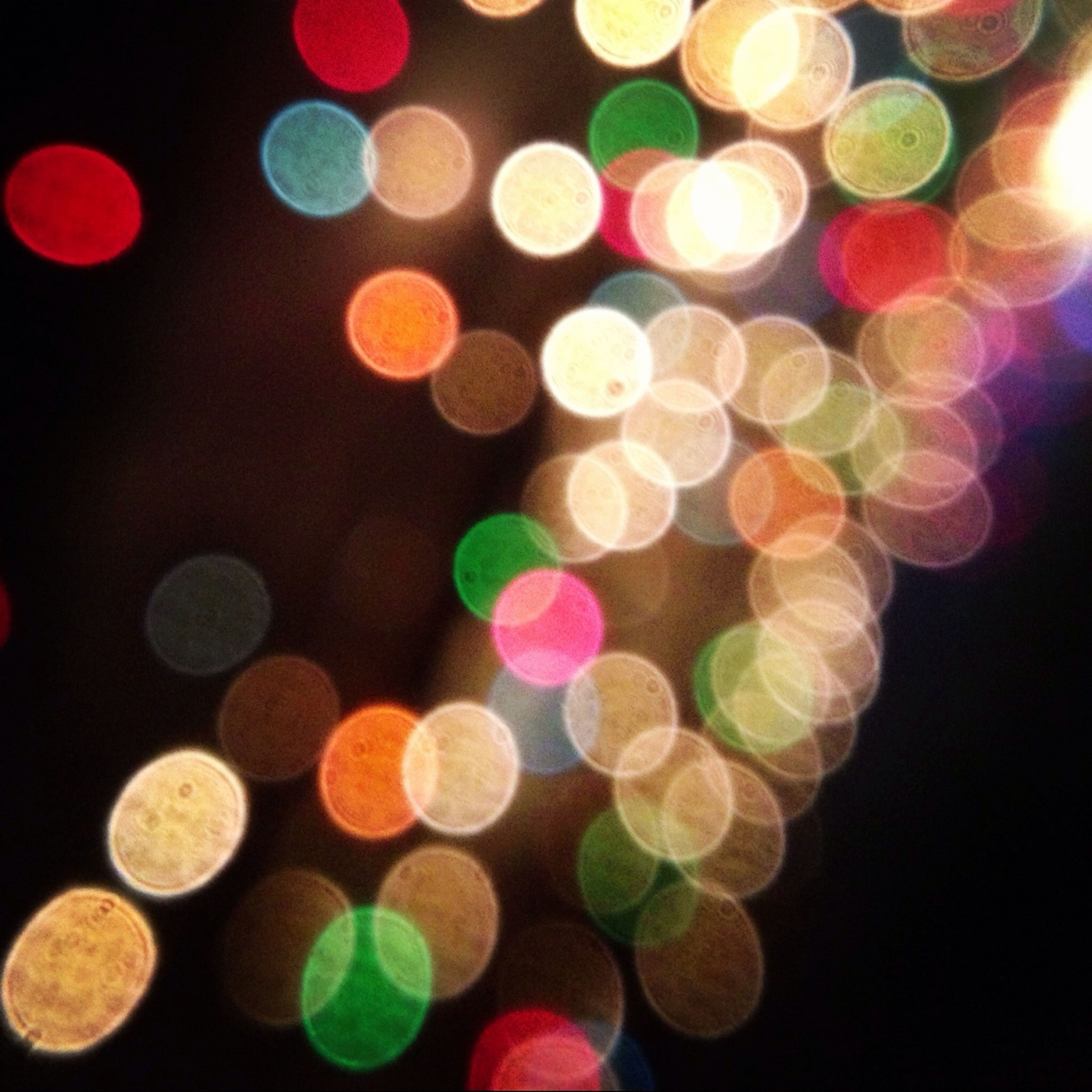 multi colored, illuminated, colorful, lighting equipment, night, decoration, indoors, circle, glowing, light - natural phenomenon, pink color, celebration, variation, abundance, close-up, large group of objects, no people, pattern, light, abstract