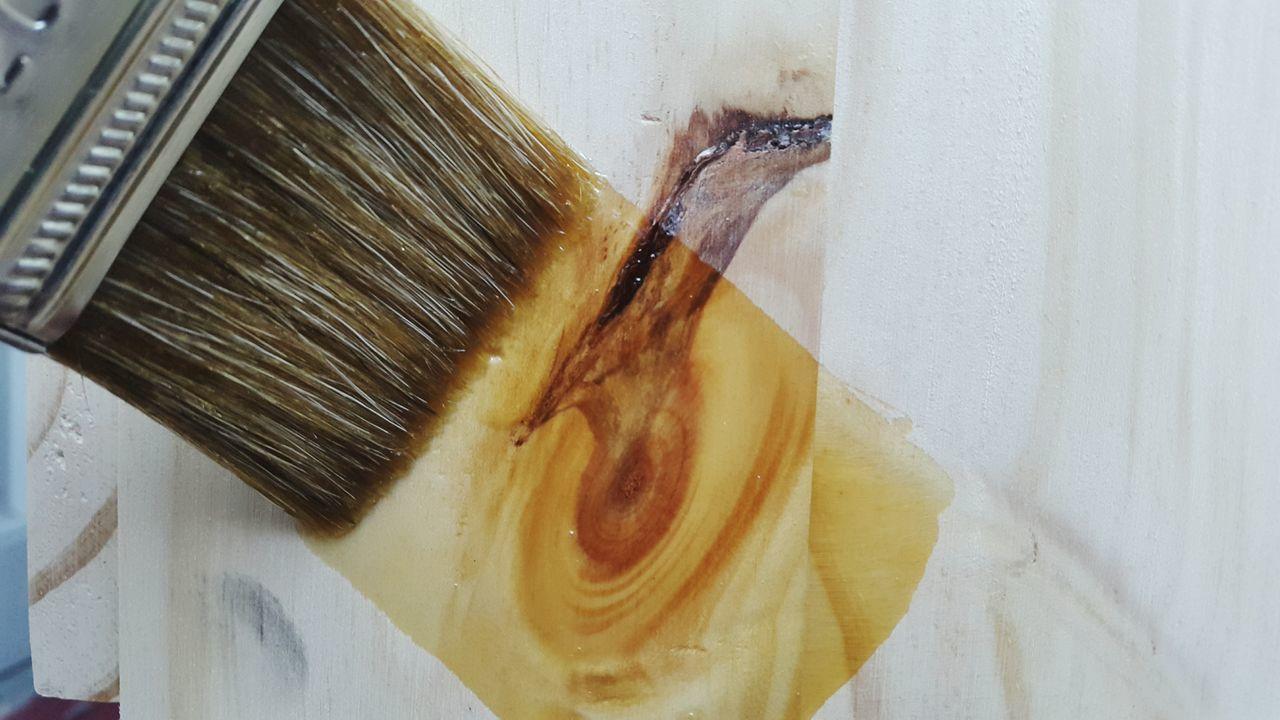 Handcraft Pinceladas Pincel Painting In Progress Painting Pintura