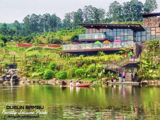 Lake View Green Photo Taking Photos #photography